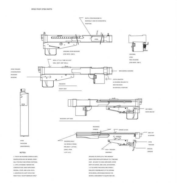 Homemade Tattoo Gun Diagram Homemade Free Engine Image