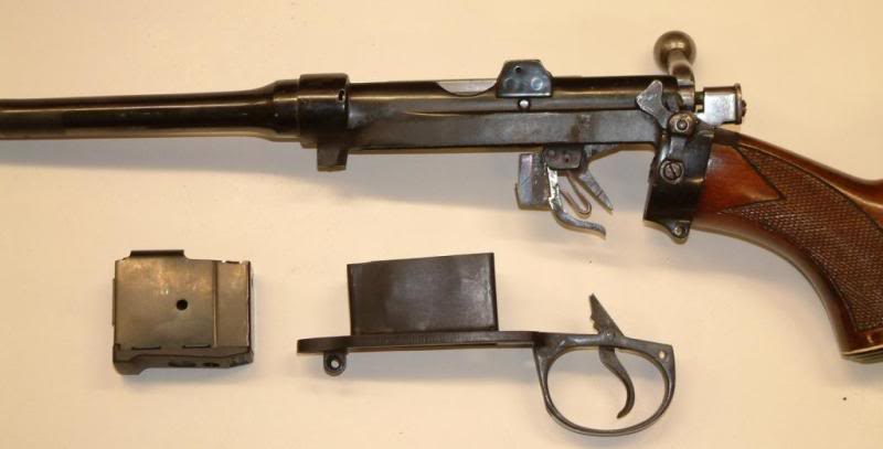 Colt Model 1860 Army Revolver Civil War Era besides Dominion 44 Short Rimfire Ammo in addition Charter Arms 44 Special Revolver Bulldog On Duty CCW additionally File Mauser C96 M1916 Red 4 further Cartridges And Indian Mutiny. on enfield cartridge box
