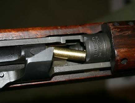 Auto ordnance m1 carbine for sale 14