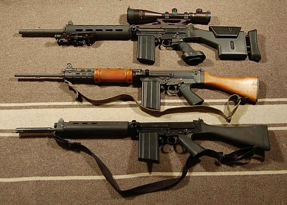 Fal stock options