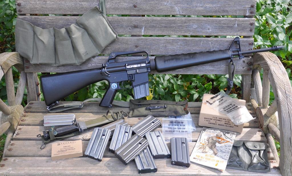 Quot Slickside Quot Colt Usaf Model 604 Clone Build