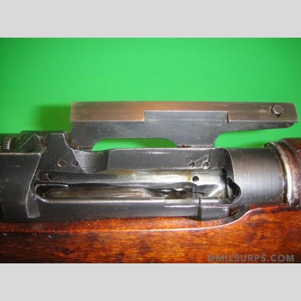 no 4 mk1 t sniper 1944 enfield no 4 mk1 t long branch tp sniper