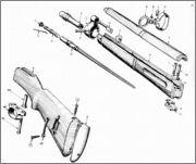 Common questions regarding Modèle 1936's ? *