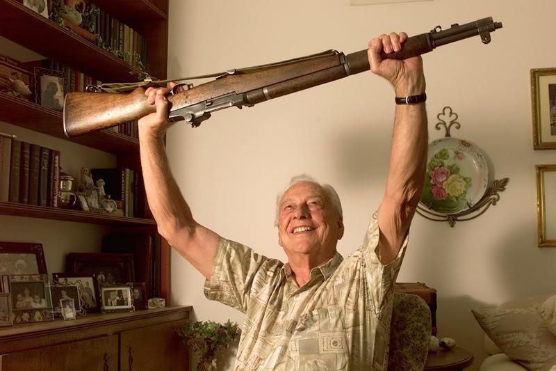 AMERICAN GUNSMITH MAGAZINE APRIL 2007