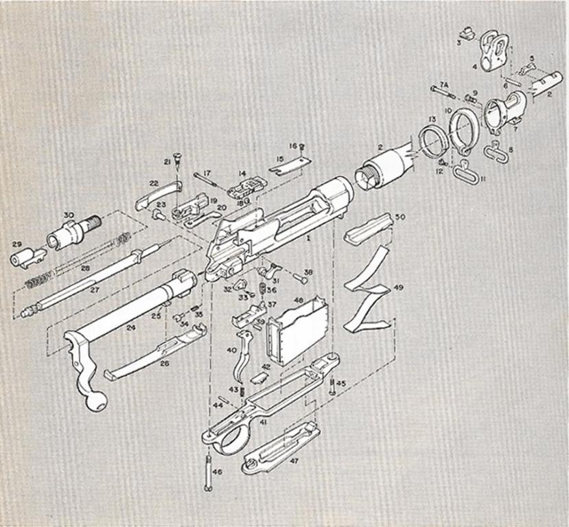 schematic/parts list