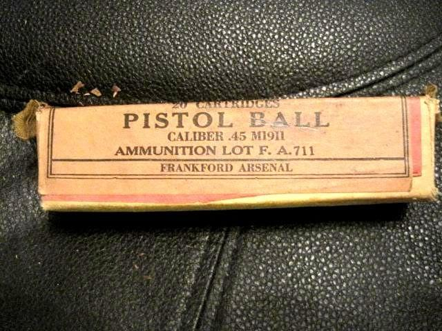 dating ammo boxes Dateingwinchesterammoboxes, dates of winchester ammo boxes, dating ammo, how to determine the lot manufactured date of winchester cartridges, how to identify date codes on 22 winchester ammunition.