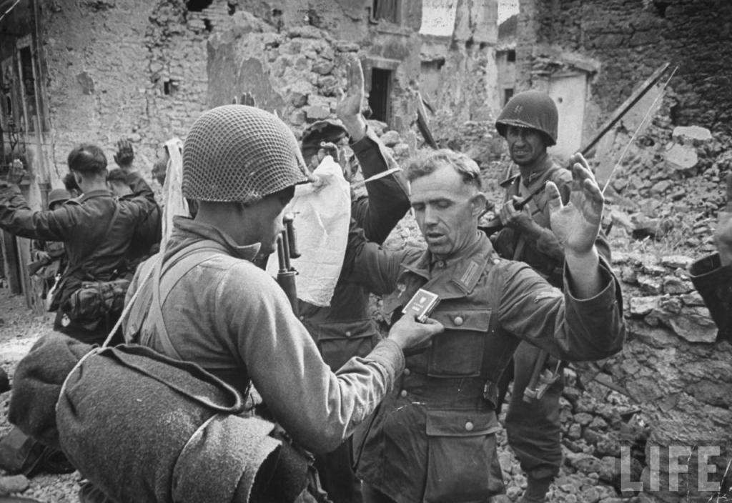 cisterna black singles The battle of cisterna took place during  a velvet jacket and a black hat  near cisterna di littoria , italy , he single-handedly killed five german snipers .