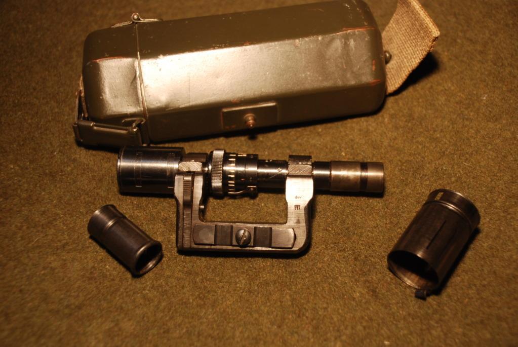 ZF-41 scope?