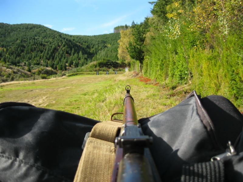 barnaul senior dating site I found an unissued bulgarian makarov at a gunshow for $150  senior member : join date: apr 2000  she will be shooting the russian barnaul jhp ammo through it.
