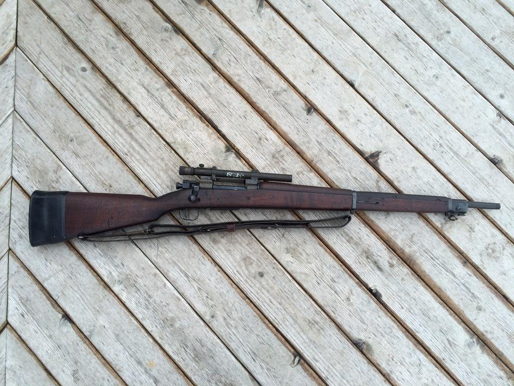 dating remington model Remington barrel and serial numbers, how to find out manufacture date:.
