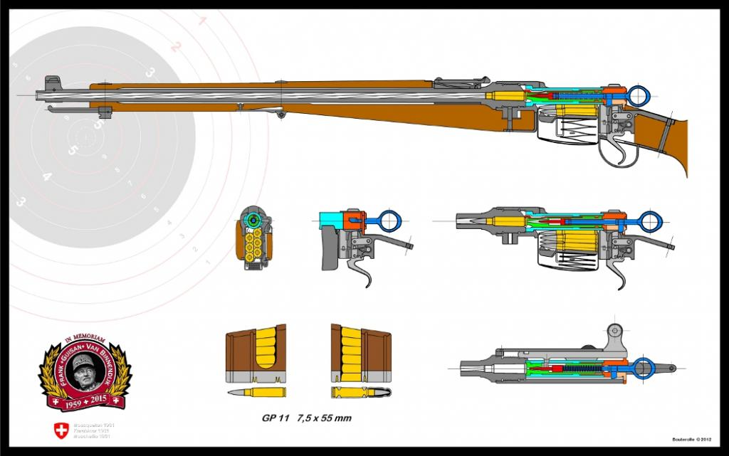 K31 Parts Diagram - Diagram Design Sources device-elect -  device-elect.paoloemartina.itdiagram database - paoloemartina.it
