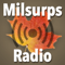 Military Collectors Radio Network (Click to Listen)